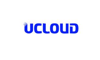 「优惠」UCloud – 香港机房大促 1核 2G内存 40G SSD 2M带宽 香港CN2 GIA 三网直连 建站首选 年付仅需150元