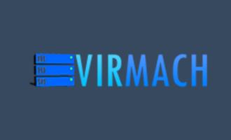 「优惠」Virmach – 夏季清仓促销 1核 1G内存 20G SSD 1G带宽 1T流量 KVM 年付12.5美元 西雅图 纽约 芝加哥可选