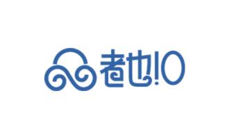 「优惠」者也IO – 五月优惠促销 全场云服务器8折优惠 独立服务器优惠200元 充值送余额 香港CN2 新加坡CN2 日本大阪软银 最低月付47元