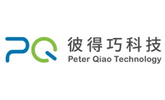 「测评」PQS – 1核 512M内存 10G SSD 1T流量 500M带宽 台湾原生BGP主机 测评报告