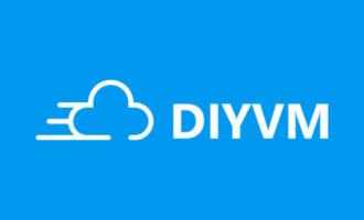 「促销」DIYVM – 端午促销 Intel E5-2630L*2 16G内存 240G SSD 不限流量 5M独享带宽 3IP 香港独立服务器 CN2线路 月付499元起