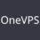 「上新」OneVPS – 新推出Netflix VPS 2核 1.5G内存 30G SSD 10T流量 1G带宽 日本东京 KVM 月付18美元