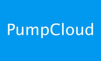 「优惠」PumpCloud – HKBN HGC 全场88折 2核 1G内存 15G硬盘 2T流量 1G带宽 香港HGC固定IP 月付22美元
