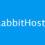 「补货」Rabbithosts – 4核 8G内存 40G硬盘 10T流量 250M带宽 100G防御 江苏移动 高防主机 月付256元