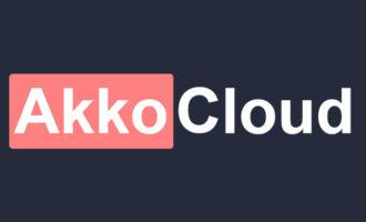 #上新#AkkoCloud –  2核 2G内存 50G SSD 无限流量 30M带宽 常州BGP steam游戏服务器 月付169元