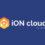 #优惠#iON – 新加坡云服务器八折优惠 1核 2G内存 25G硬盘 500G流量 100M带宽 PCCW 中国移动 CN2 三线可选 月付11美元起