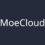 #国庆# MoeCloud – 1核 512M内存 5G SSD 1T流量 100M带宽 洛杉矶安畅 CN2 GIA 可解锁美区Netflix