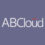 「国庆」ABCloud – 1核 256MK内存 4G SSD 500G流量 1G带宽 香港HKT NAT 月付21元起