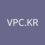 #补货#Vpc.kr – 1核 1G内存 20G SSD 500G流量 500M带宽 韩国SK线路 原生IP 解锁Netflix 月付18.99美元