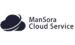 #优惠#ManSora – 12月纳新8折优惠 深港 沪日 深新IPLC OVZ KVM NAT 阿里云深港