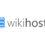 #上新#WikiHost – 微基主机 双蛋有礼 香港Cera新节点上线 1核 1G内存 15G SSD 700G流量 100M带宽 5G防御 赠送 Appnode 授权 月付40元 首月5折优惠