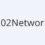 #MC服#502Network – 1核 1G内存 1G SSD MC面板服 山东枣庄 BGP 网络 最低月付10元