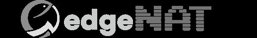 #测评#EdgeNat - 4核 8G内存 40G SSD 4M出口 免费体验韩国首尔LG KVM VPS 附简单测评报告 主机测评 第1张