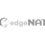 #测评#EdgeNat – 4核 8G内存 40G SSD 4M出口 免费体验韩国首尔LG KVM VPS 附简单测评报告