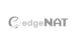 #优惠#edgeNAT – 圣诞优惠促销 1H 512M 20G SSD 10M出口 200G流量 美西洛杉矶 回程CN2 年付120元