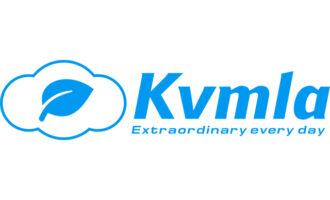 #优惠#Kvmla – 新加坡机房CN2线路双路E5服务器上线 全场VPS八折优惠 日本独服75折优惠
