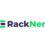 #优惠#RackNerd – 2月闪售 2核 1.5G内存 20G SSD 1G带宽 KVM 美国洛杉矶 年付17美元