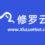 #优惠#修罗云 – 1核 1G内存 25G SSD 20M带宽 KVM 美国 香港建站区 月付49元