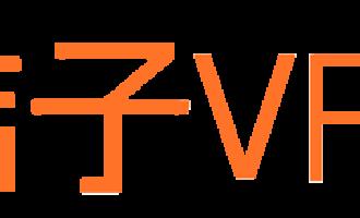 #新上架#桔子VPS – 洛杉矶CN2 VPS 三网直连 月付5折100M带宽 20GB防御 仅需7元起