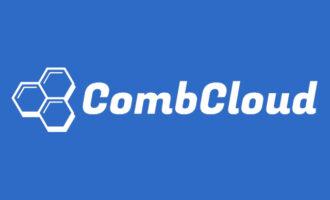 #投稿#CombCloud – 香港沙田机房补货优惠 香港原生IP月付9折 季付终身75折