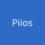 #投稿#Piios – 深港 沪美阿里云IPLC专线 1核 512M内存 20G SSD 30M带宽 1T流量 月付850元