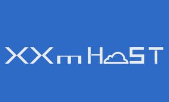 #上新#XXMHOST – 618大促 美国洛杉矶CN2 GIA VPS 最低优惠77折起 可叠加充值回赠活动
