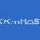 #上新#XXMHOST – 美国洛杉矶安畅CN2 1核 1G内存 15G SSD 100M带宽 1.5T流量 月付57元起 附测试数据