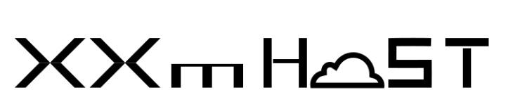 #上新#XXMHOST - 美国洛杉矶安畅CN2 1核 1G内存 15G SSD 100M带宽 1.5T流量 月付57元起 附测试数据 CN2 VPS 第1张