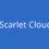 #高防#Scarlet Cloud – 1核 2G内存 1T硬盘 无限流量 200M带宽 欧洲高防 OVH 大硬盘 月付38元起