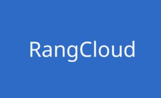 #上新#RangCloud – 江苏BGP NAT VPS 1核 1G内存 7G硬盘 100M带宽 1T流量 月付28元起