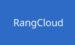 #投稿#RangCloud – 香港云主机迎新活动 1H1G1M香港云主机年付仅需99元