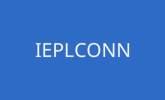#投稿#IEPLCONN – 中港-IEPL 1核 512M内存 5G SSD 100M带宽 200G流量 深圳双线入口 月付67元起