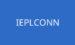 #优惠#IEPLCONN –  1核 512M内存 5G SSD 100M带宽 200G流量 深港-IEPL 沪韩-IPLC 月付45元起