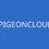 #投稿#爱鸽云ipigeoncloud – 隧道转发 中转服务 可选宿迁移动 河南联通 上海联通 广州移动 带web转发控制面板
