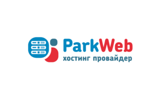 #测评# Park-web,西伯利亚VPS,1核1024M内存100Mbps口不限流量,450卢布/月,联通电信直连,移动绕港,评测报告