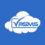 #优惠#VPSMS – 双十一优惠 1核 512M内存 15G SSD 100M GIA-CN2 洛杉矶 最低月付55元