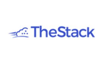 #投稿#TheStack – 春季促销 1核 1G内存 20G SSD 1000G流量 1000M带宽 洛杉矶圣何塞等多数据中心可选 年付$10起