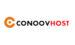#测评# CoNoovHost – 香港机房BGP线路 8核 4G内存 12G SSD 500G流量 30M带宽 周付3美元 可免费试用1天 久违的测评